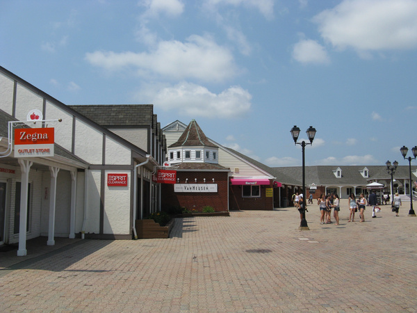 polo outlet locations  outlets